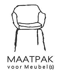 logo-x-plus