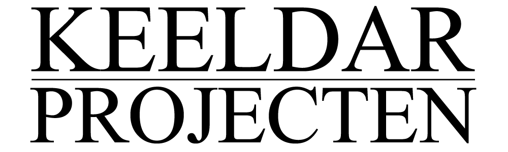 logo_keeldar_projecten_black