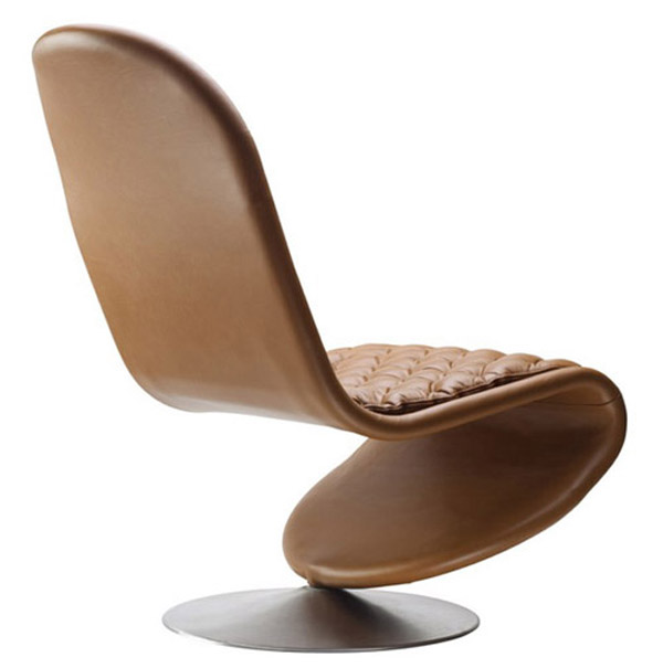 verpan-lounge-chair-system-123-3