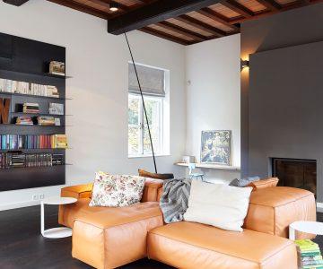 richard-puck-springers-interiors-9